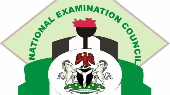 NECO releases 2020 SSCE results, blacklists four supervisors