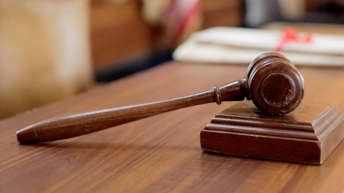 Retired Police Inspector drags colleagues to judicial panel, demands N50m compensation