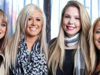 Teen Mom Star Shares Health Update After New Diagnosis