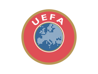 UEFA set to hand Super League rebels two-year Champions League ban