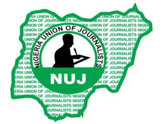 World press freedom day: Osun NUJ demands decent wage for media professionals