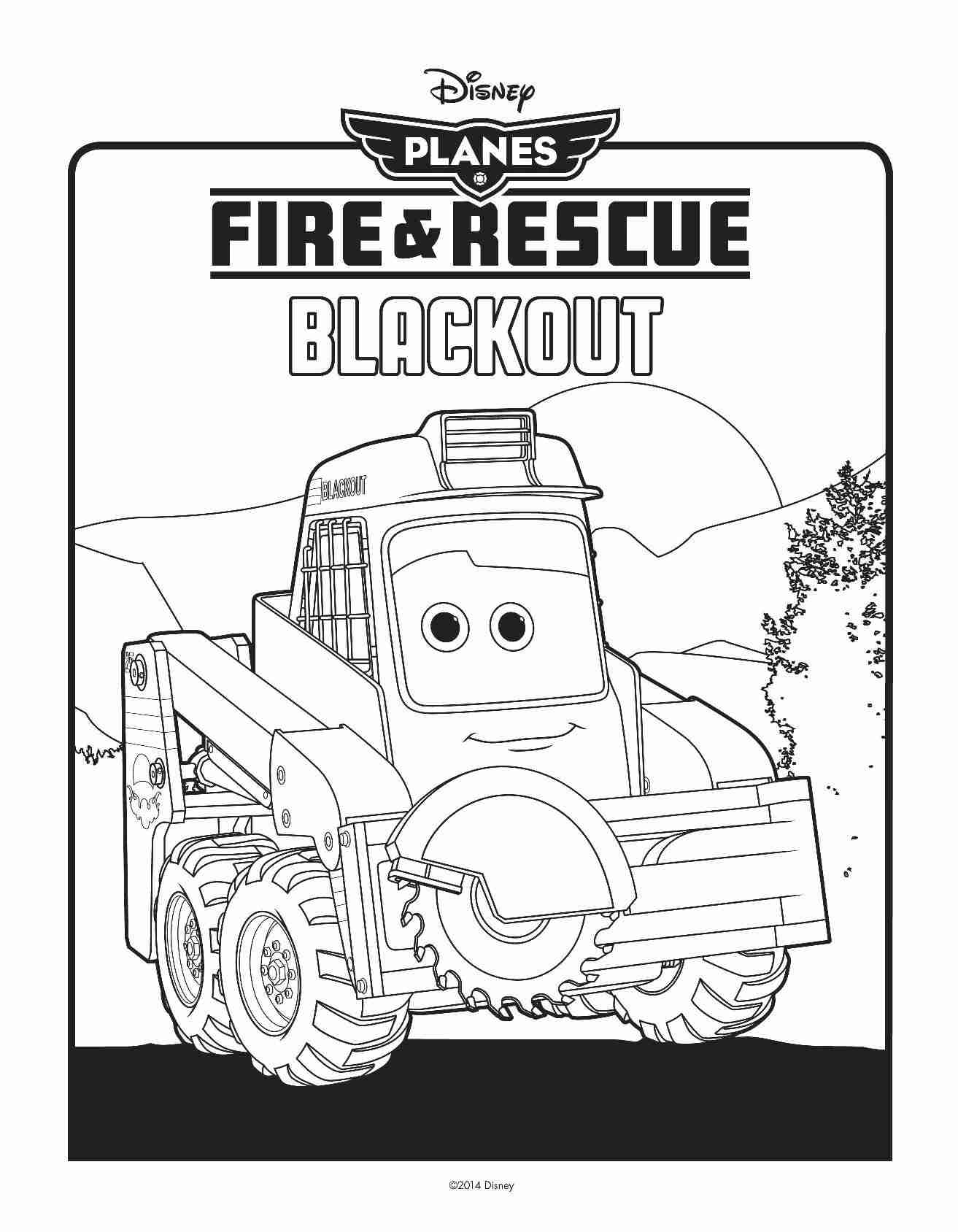 planes-fire-and-rescue-colouring-pages-blackout-page-001