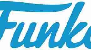 Funko Announces New Disney Princess Pops!