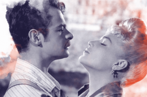 Studiocanal celebrates Jacques Becker with 4K restored Blu-ray & DVD releases