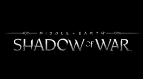 Warner Bros. Interactive Entertainment announces 'Middle-earth: Shadow of War'