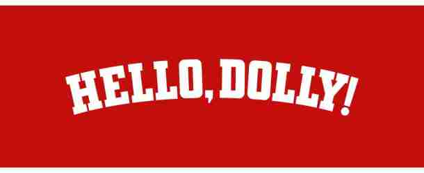 Bernadette Peters & Victor Garber to lead new Broadway cast of 'Hello, Dolly!'