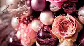 Discover festive decorating inspiration with ECT Travel's 'Winter Moments with Flowers' tour