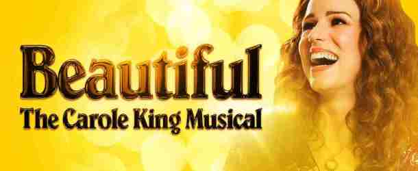 The Chatwal Hotel, New York announces partnership with 'Beautiful – The Carole King Musical'