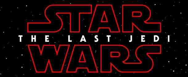 'Star Wars: The Last Jedi' gets a new trailer & poster