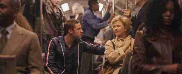 Competition: Win 'Film Stars Don't Die in Liverpool' Novel