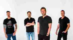 NICKELBACK announce 2018 Headline Tour with very special guests, SEETHER