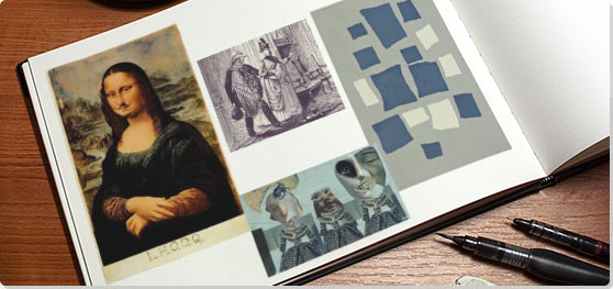 Dada Movement Artists And Major Works The Art Story
