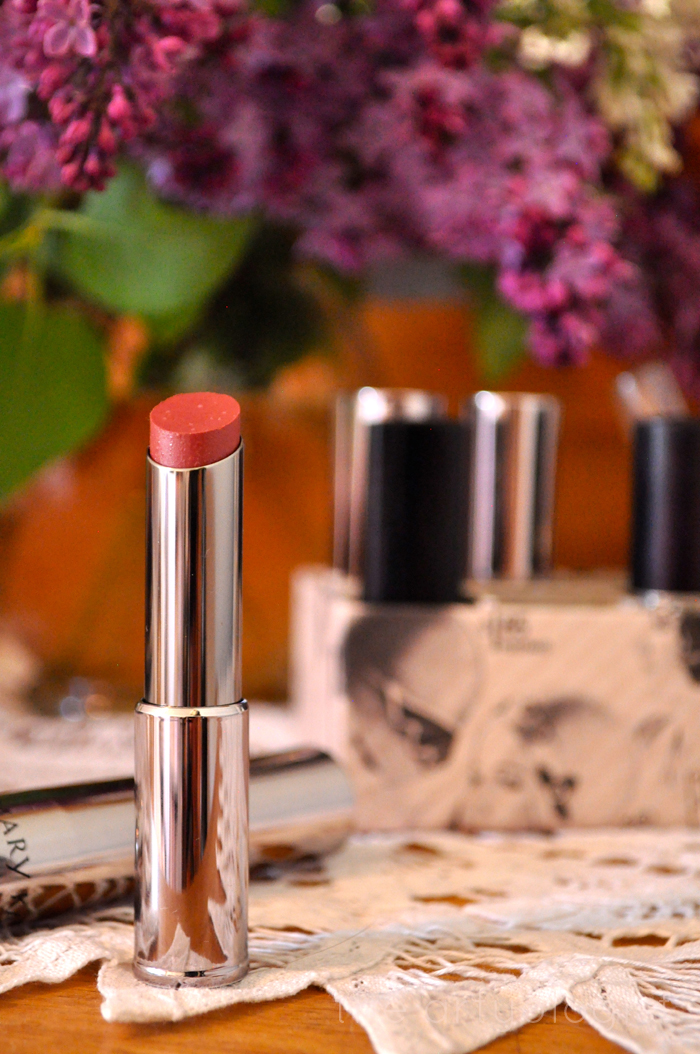 image of lipstick makeup organizers the artyologist