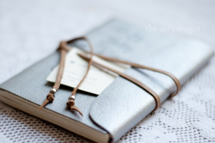 Neat Things: Fair Trade Friday, the artyologist, Village Artisans Journal