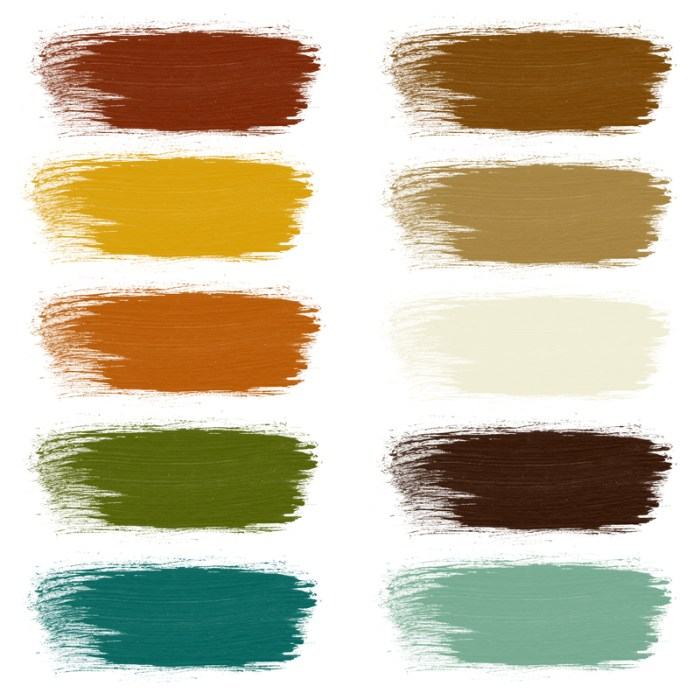 colour-palette,-style-resolutions,-the-artyologist