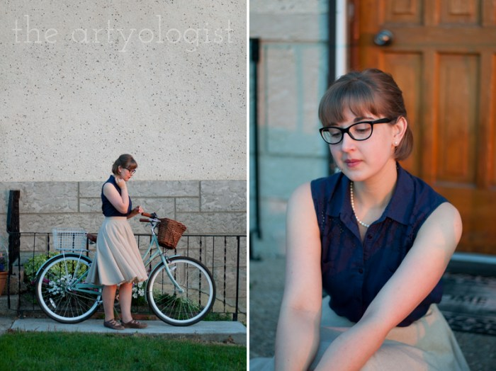 everyday-outfit-3, the artyologist