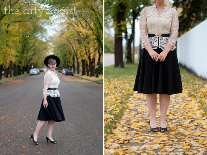 twirling-and-sidewalk-of-leaves