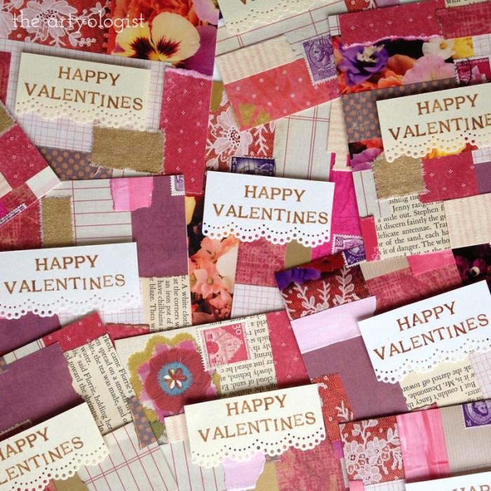 valentine-cards-2