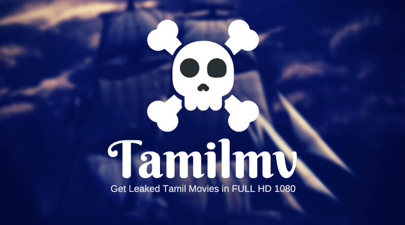 telugu new movies download tamilmv