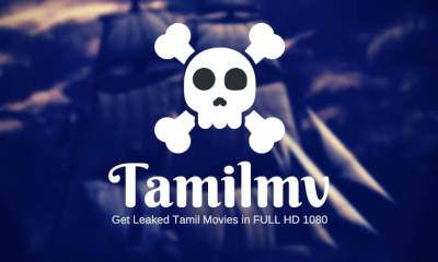 isaimini tamil dubbed movies 2017 download