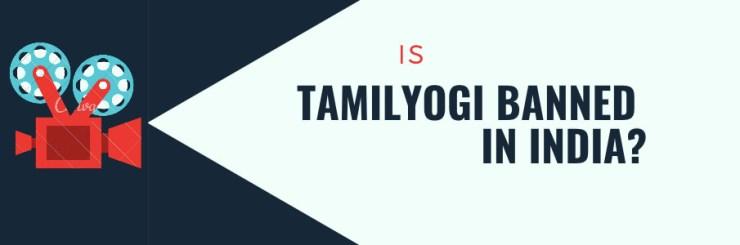 TamilYogi