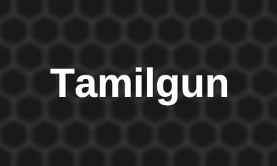 tamil yogi