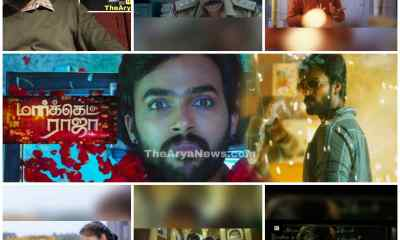 Leaked New Tamil Movies in November 2019 - Download Now