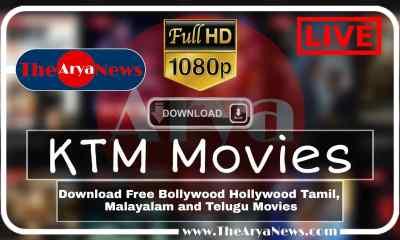 KTM Movie (2020) » Download Bollywood Hollywood New Movies Hindi Dubbed