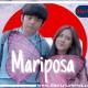 Mariposa: (2020) » unduh Film bocor penuh di IndoXXI