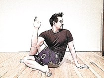 the ultimate guide to sciatic nerve pain  the asana academy