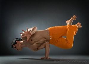 yoga2252013-0022-XL