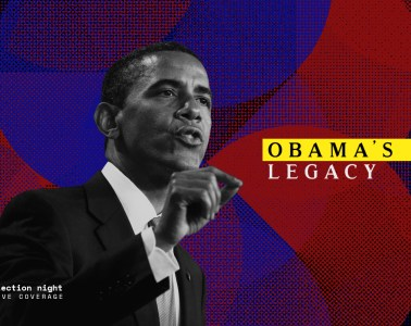 obama_final