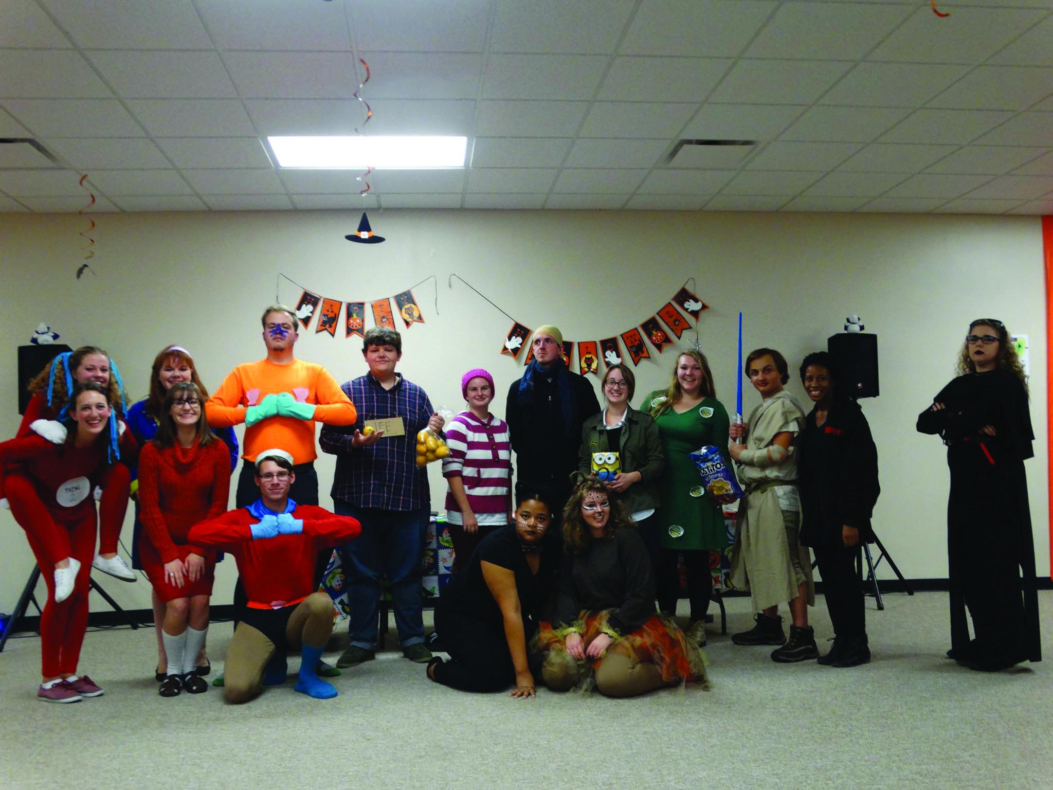 happy halloween campus costume parties u0026 events u2013 the asbury
