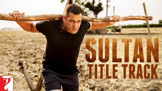 Image result for Sultan- Title track