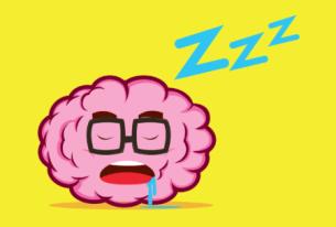 ASMR for Sleep - The ASMR