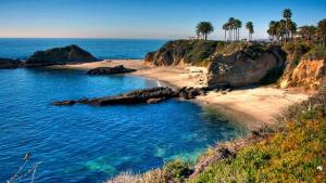 top-10-southern-california-beaches-laguna-beach.rend.tccom.616.347