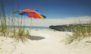 umbrella_pier