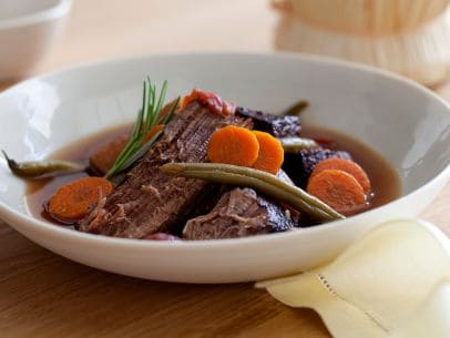 http://www.foodnetwork.com/recipes/giada-de-laurentiis/chianti-marinated-beef-stew-recipe.html