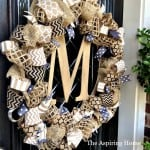 1wreath3waysmonogram-2