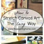 pinterestcollagecanvas1-4