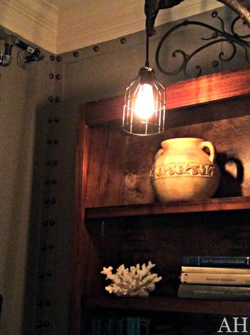 ORCstudy The Aspiring Home