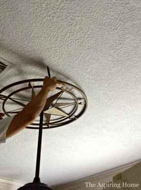 ceilingmedallionaspiringhome19