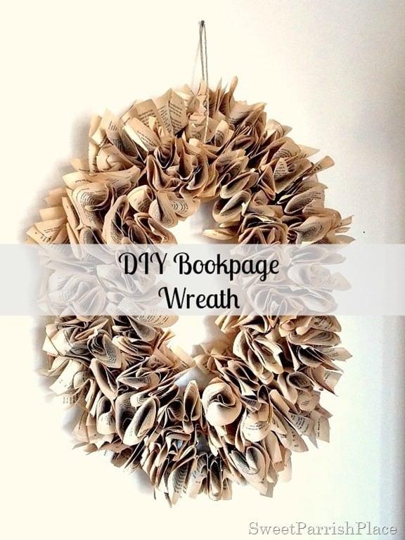 diy-bookpage-wreath12_thumb