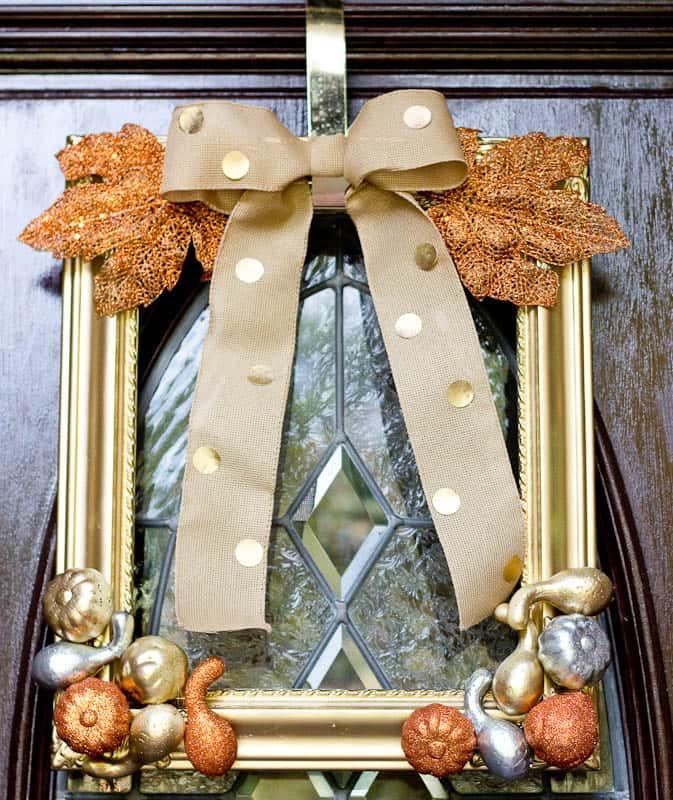 diy-metallic-fall-wreath-1-of-1