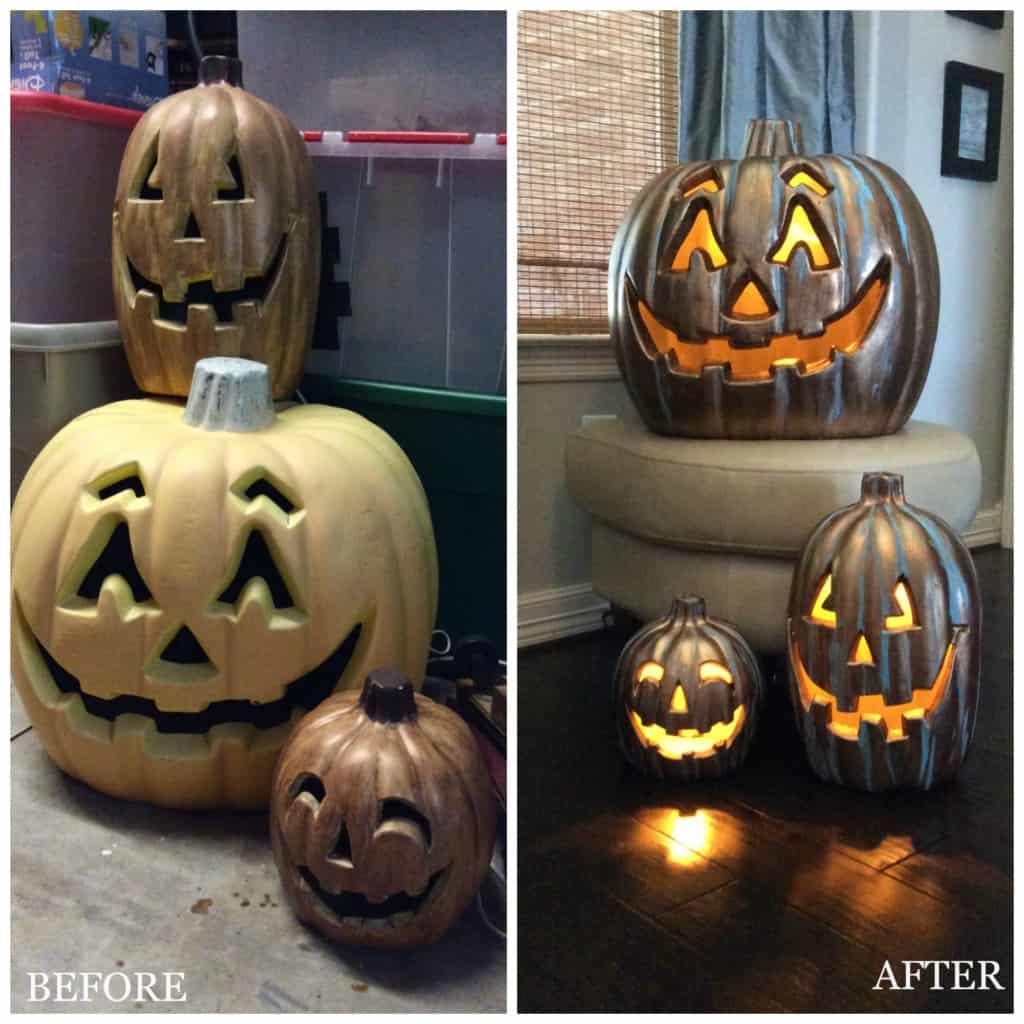 pumpkinmakeover-collage-2