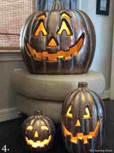 pumpkinmakeover11