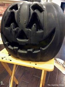pumpkinmakeover6