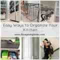 kitchenorganizationaspiringhome