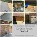 outdoorcollageweek4aspiringhome