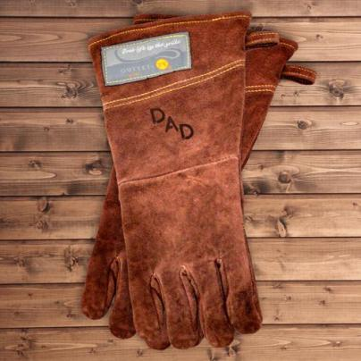PersonalizedLeatherBBQGrillingGlovesBranded_11